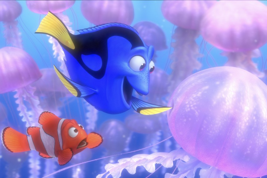 /db_data/movies/findingnemo/scen/l/FN3D-sub3(tentative).jpg