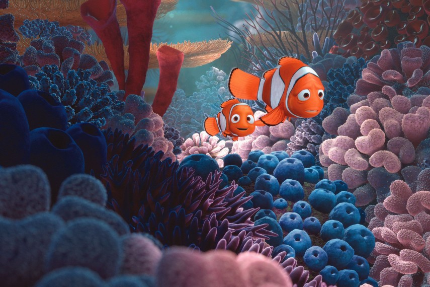 /db_data/movies/findingnemo/scen/l/FNC-147_rgb.jpg