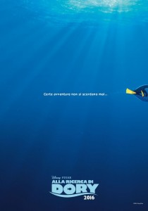 FindingDory_Webdatei_695x1000px_it.jpg