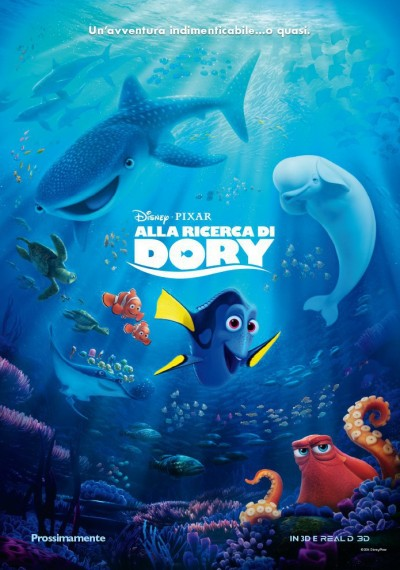 /db_data/movies/findingnemo2/artwrk/l/510_01_-_Sincro_695x1000px.jpg