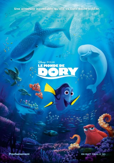 /db_data/movies/findingnemo2/artwrk/l/FindingDory_Payoff_Webdatei_695x1000px_fr.jpg