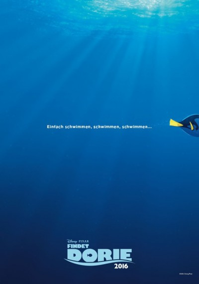 /db_data/movies/findingnemo2/artwrk/l/FindingDory_Webdatei_695x1000px_de.jpg