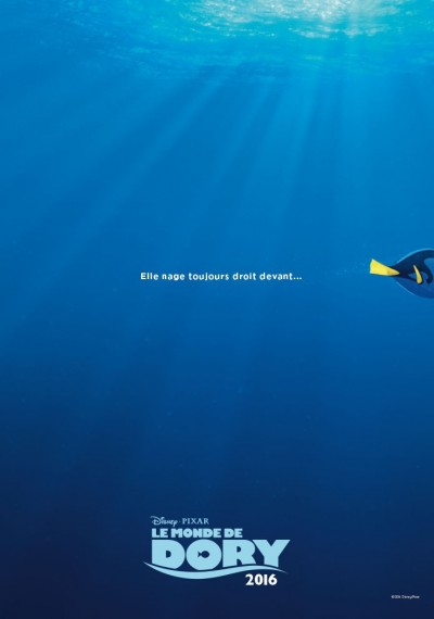 /db_data/movies/findingnemo2/artwrk/l/FindingDory_Webdatei_695x1000px_fr.jpg