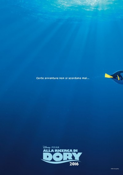 /db_data/movies/findingnemo2/artwrk/l/FindingDory_Webdatei_695x1000px_it.jpg