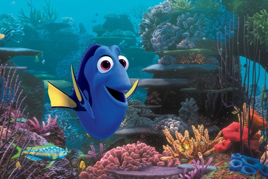 /db_data/movies/findingnemo2/scen/l/410_01__Dory.jpg