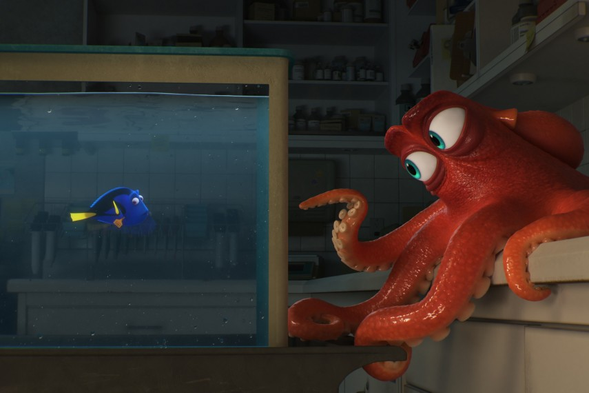 /db_data/movies/findingnemo2/scen/l/410_02__Dory_Hank.jpg