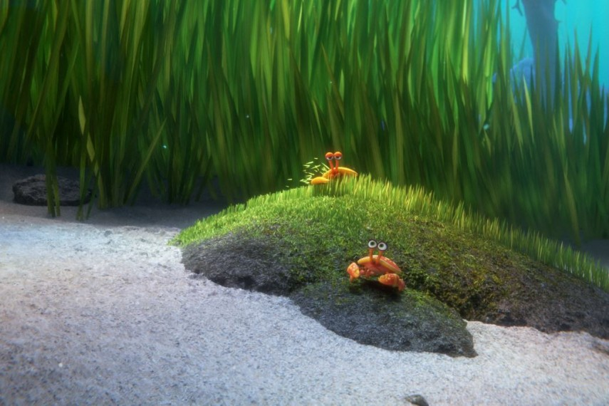 /db_data/movies/findingnemo2/scen/l/430_02_-_Ehepaar_Krebs.jpg