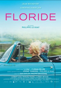 Floride, Philippe Le Guay