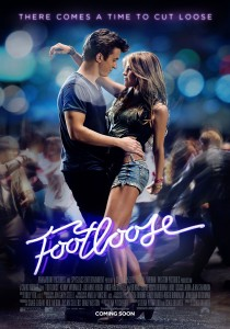 Footloose, Craig Brewer
