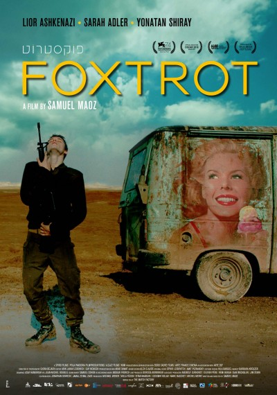 /db_data/movies/foxtrot/artwrk/l/Foxtrott_A3_artwor.jpg