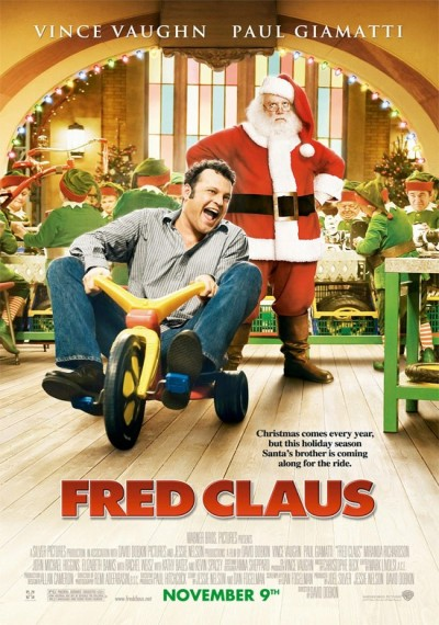 /db_data/movies/fredclaus/artwrk/l/poster1.jpg