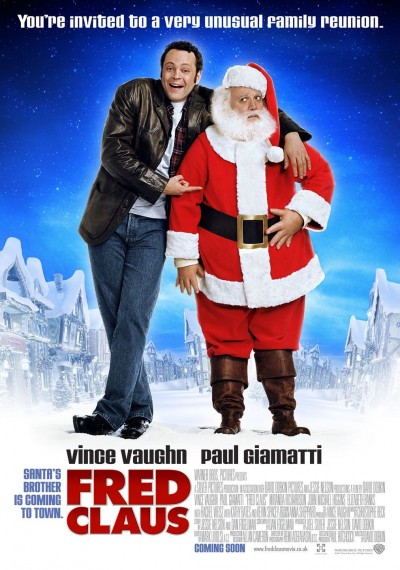 /db_data/movies/fredclaus/artwrk/l/poster8.jpg