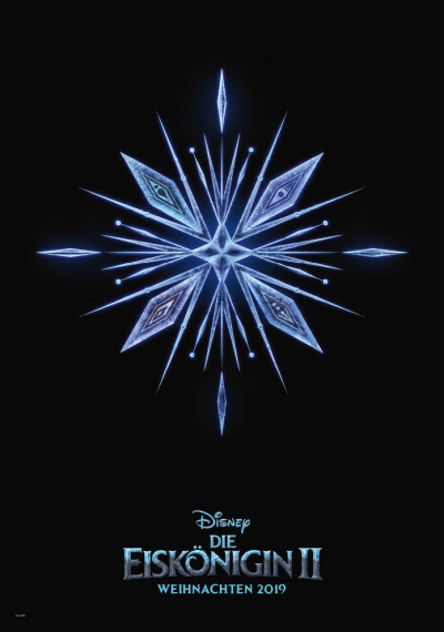 /db_data/movies/frozen2/artwrk/l/510_01_-_Teaser_D_695x1000px_de_chd_org.jpg