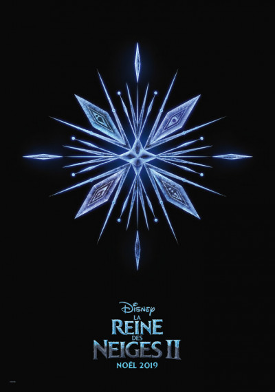 /db_data/movies/frozen2/artwrk/l/510_01_-_Teaser_F_695x1000px_fr_chf_org.jpg