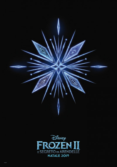 /db_data/movies/frozen2/artwrk/l/510_01_-_Teaser_IT_695x1000px_it_chi_org.jpg
