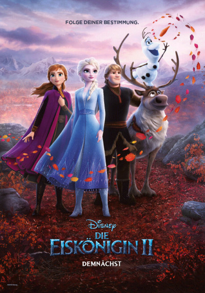 /db_data/movies/frozen2/artwrk/l/510_02_-_D_1-Sheet_695x1000px_de_chd_org.jpg