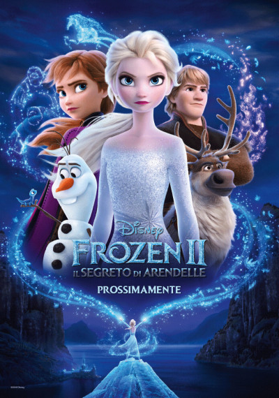 /db_data/movies/frozen2/artwrk/l/510_02_-_IT_1-Sheet_695x1000px_it_chi_org.jpg