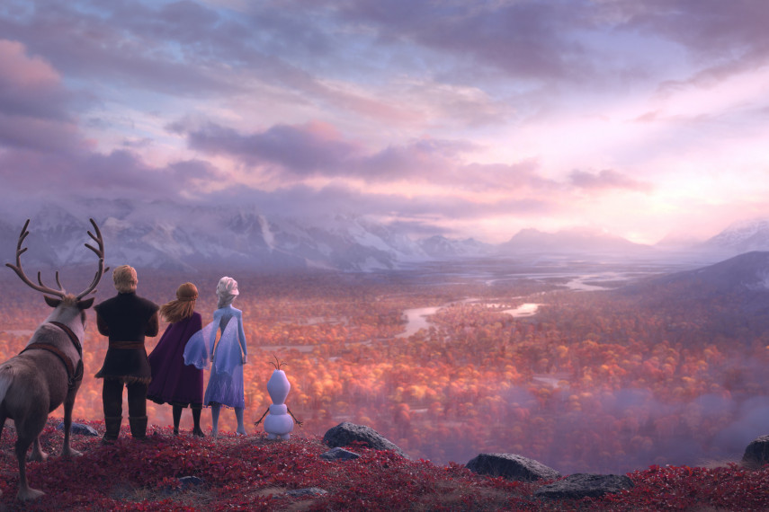 /db_data/movies/frozen2/scen/l/410_02_-_Scene_Picture_ov.jpg