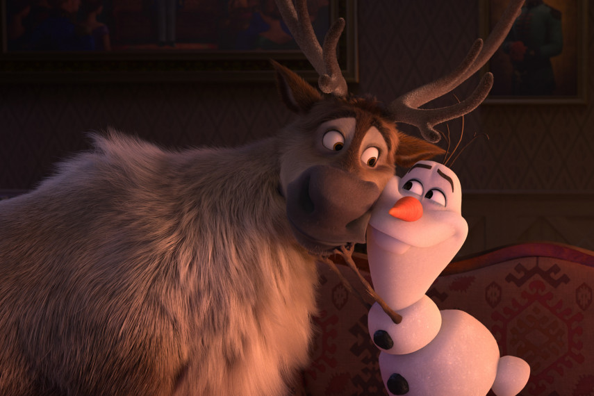 /db_data/movies/frozen2/scen/l/410_08_-_Scene_Picture_ov_org.jpg