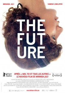The Future, Miranda July