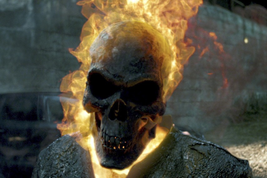 /db_data/movies/ghostrider2/scen/l/GhostRider03.jpg