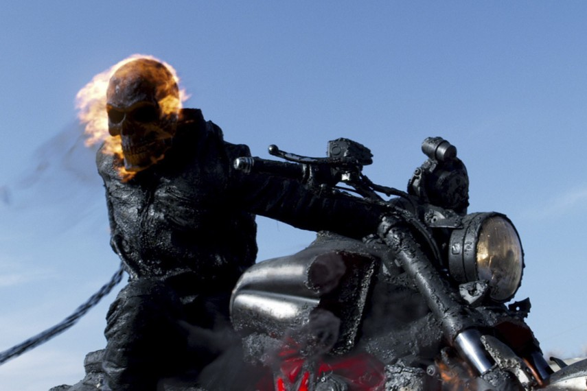 /db_data/movies/ghostrider2/scen/l/GhostRider08.jpg