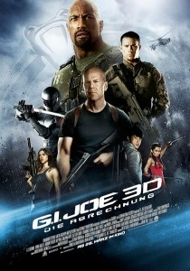 G.I. Joe Retaliation - chd - G.jpg