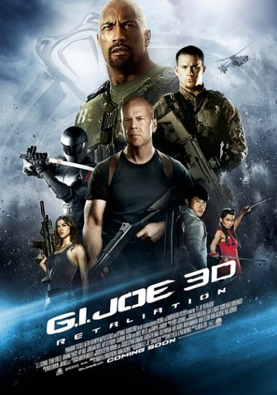 /db_data/movies/gijoe2/artwrk/l/G.I. Joe Retaliation - chf - G.jpg