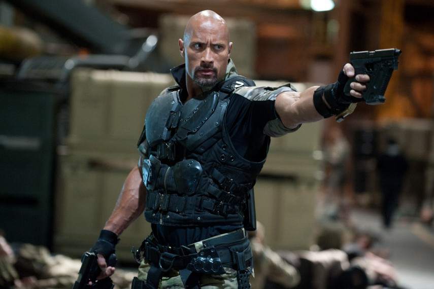 /db_data/movies/gijoe2/scen/l/GR-18361.jpg