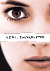 Girl, Interrupted, James Mangold