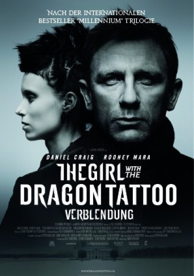 /db_data/movies/girlwiththedragontattoo/artwrk/l/GWDT_A6_de.jpg