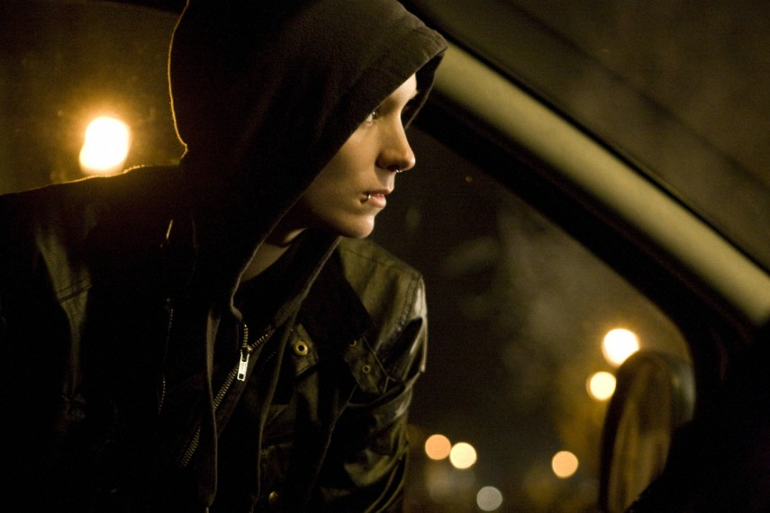 /db_data/movies/girlwiththedragontattoo/scen/l/Szenenbild_071400x933.jpg