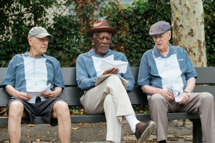 /db_data/movies/goinginstyle/scen/l/486-Picture2-0fb.jpg