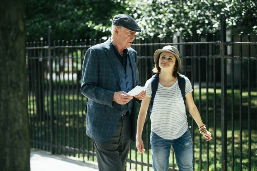 /db_data/movies/goinginstyle/scen/l/486-Picture4-f22.jpg
