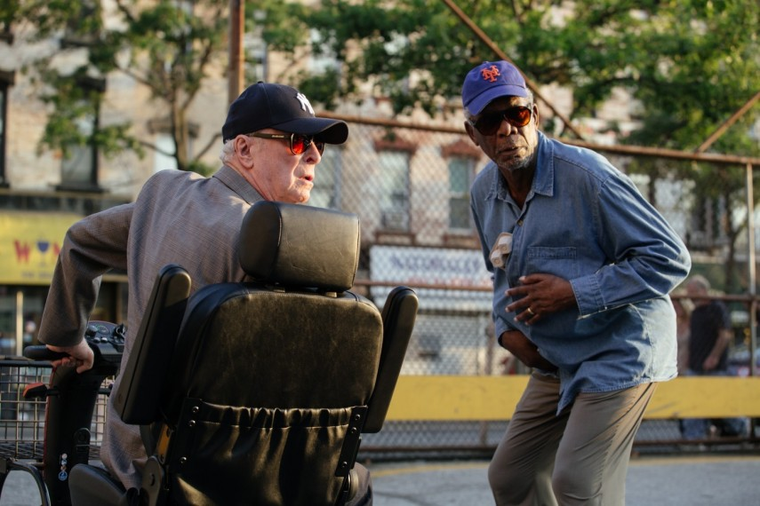/db_data/movies/goinginstyle/scen/l/486-Picture8-8af.jpg