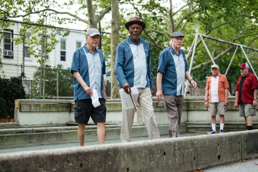 /db_data/movies/goinginstyle/scen/l/486-Picture9-c08.jpg