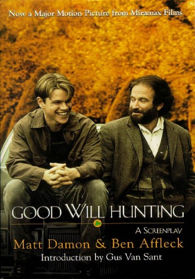 /db_data/movies/goodwillhunting/artwrk/l/gwh-sp.jpg