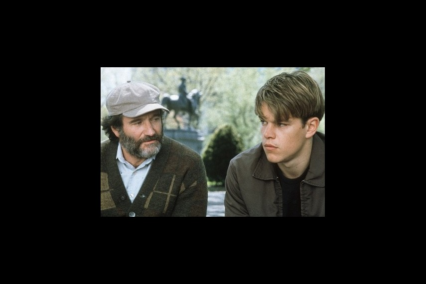 /db_data/movies/goodwillhunting/scen/l/ki_img1.jpg