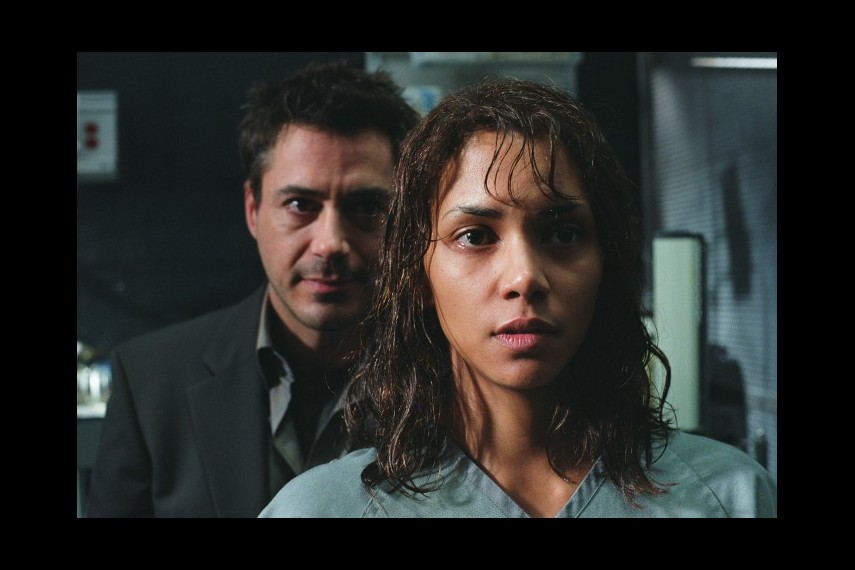 /db_data/movies/gothika/scen/l/Szenenbild_09_700x466.jpg