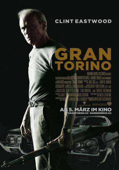 /db_data/movies/grantorino/artwrk/l/Onesheet_e.jpg