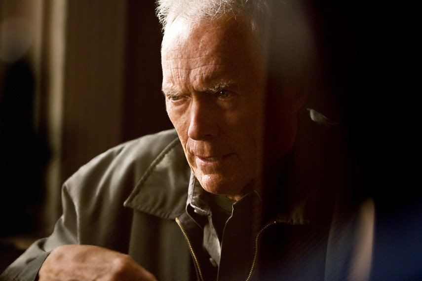 /db_data/movies/grantorino/scen/l/Picture_0.jpg