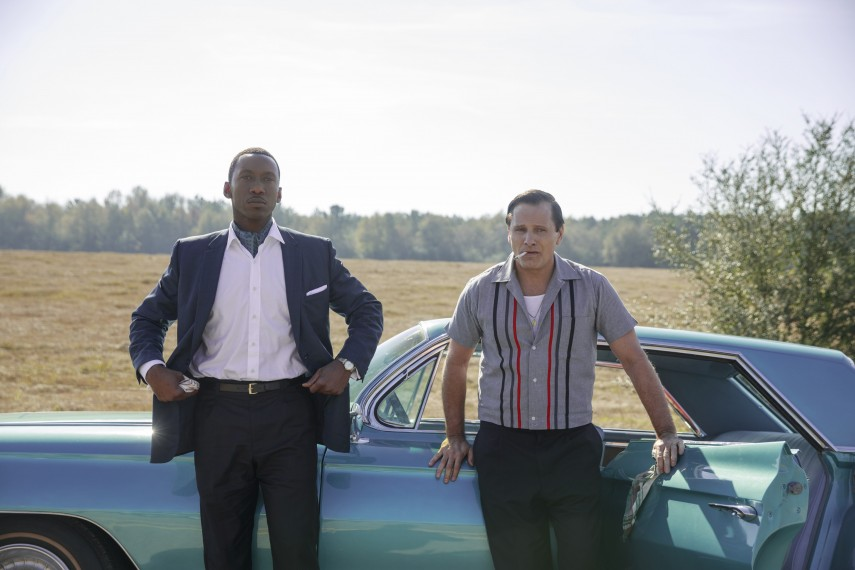 /db_data/movies/greenbook/scen/l/410_01_-_Don_Mahershala_Ali_To.jpg