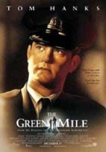 The Green Mile, Frank Darabont