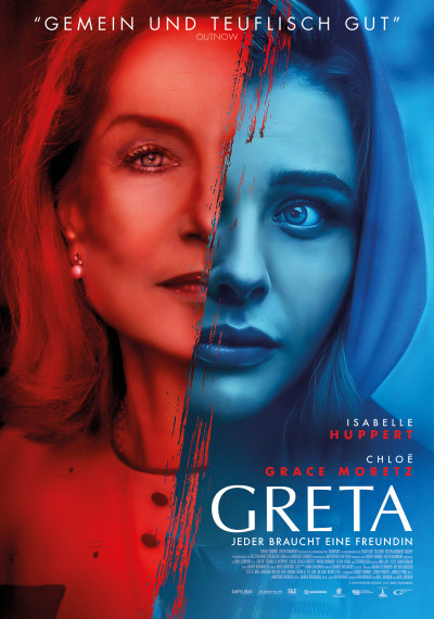 /db_data/movies/greta/artwrk/l/510_01_-_D_1-Sheet_705x1015_4f_chd_org.jpg