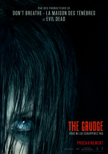SONY_THE_GRUDGE_HAUPT_ONESHEET_1.jpg