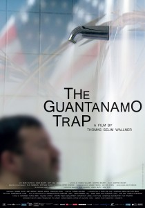 The Guantanamo Trap, Thomas Wallner