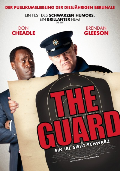 /db_data/movies/guard/artwrk/l/TheGuard_Plakat_700x1000_4f.jpg