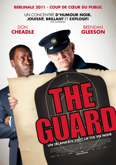 /db_data/movies/guard/artwrk/l/TheGuard_Plakat_700x1000_4f_F.jpg