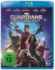 Guardians of the Galaxy D_BD mi-res.jpg