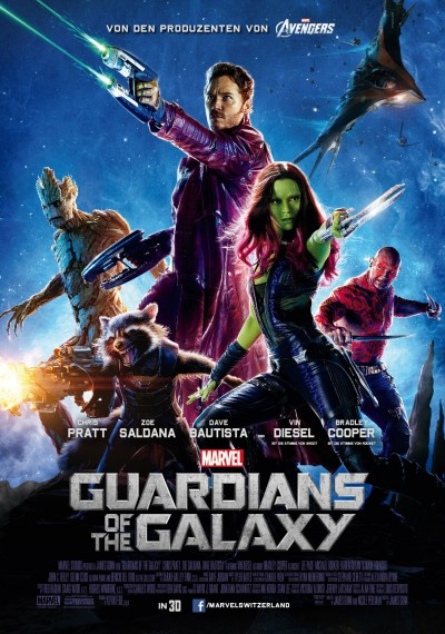 /db_data/movies/guardiansofthegalaxy/artwrk/l/510_01__A6_72dpi_de.jpg